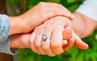 Qualidade de vida na doença de Parkinson: o papel contemporâneo dos canabinoides no tratamento das manifestações motoras e não motoras.