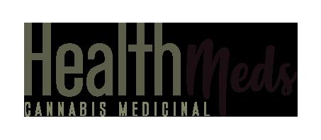 Health Meds